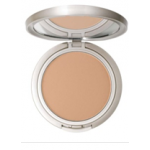 Maquillaje Hydra Mineral Compact Foundation nª 70 ( beige intenso ) ArtDeco