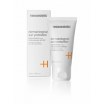 Dermatological Sun Protection 50ml (Pantalla total dermatológica) Mesoestetic