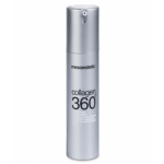 Collagen 360º Intensive Cream Mesoestetic